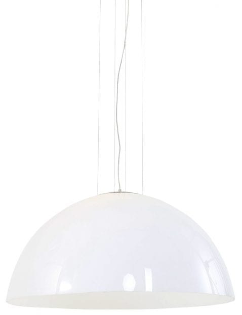 witte-grote-hanglamp_1