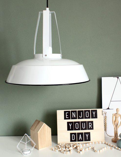 witte-hanglamp-luna-industrieel-pan_1