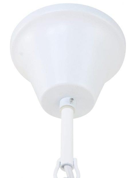 witte-hanglamp-stoer