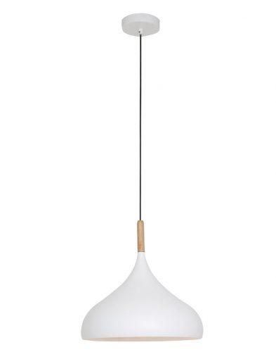 witte-hanglamp-zwart-draad