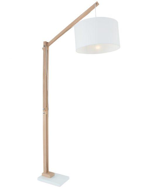 witte-hengellamp-scandinavische-vloerlamp