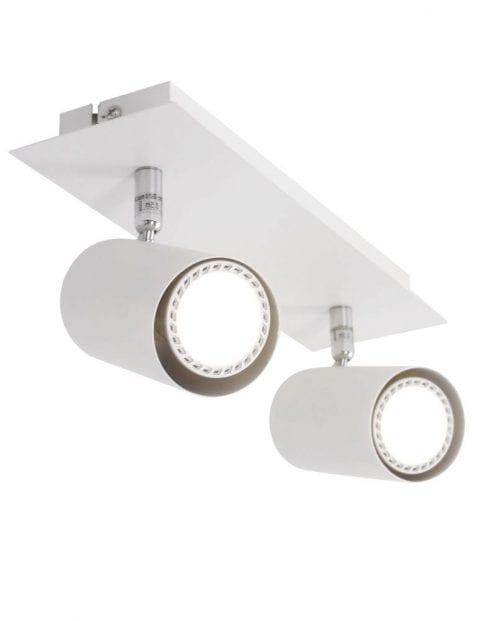 witte-industrieel-2-lichts-plaffonspot_1