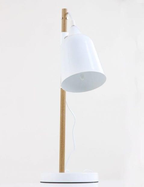 witte-lamp-dressoir