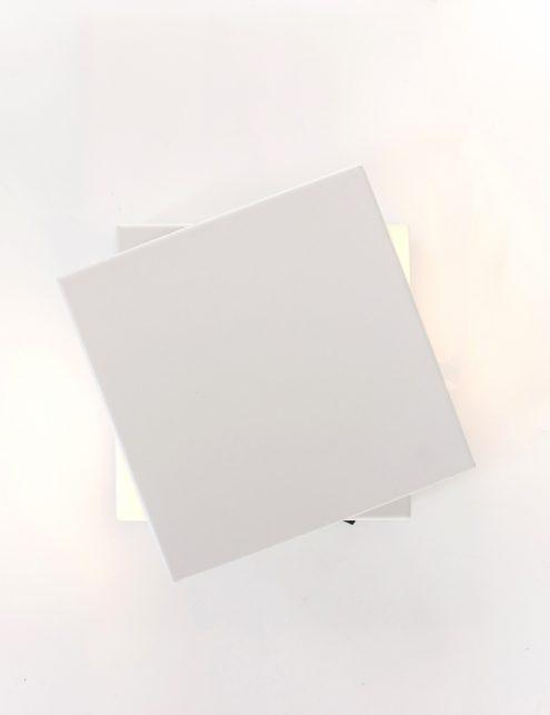 witte-lamp-spotlight_1
