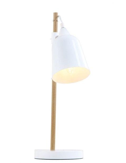 witte-lamp-tafel-hout-landelijk_1