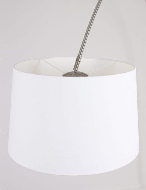 witte-lampenkap