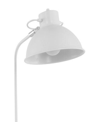 witte-landelijke-bureaulamp-la-forma