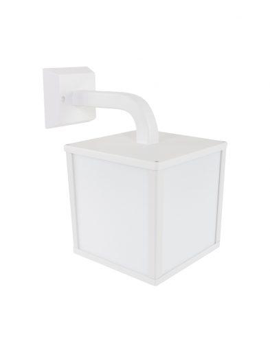witte-lantaarn-tuinlamp