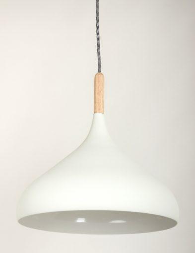 witte-matte-hanglamp