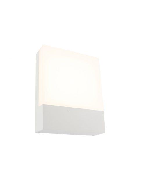 witte-muurlamp-buitenlamp