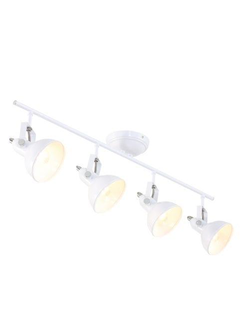 witte-plafondlamp-spot