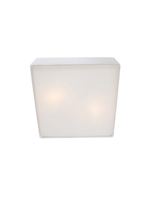 witte-plafondlamp-vierkant