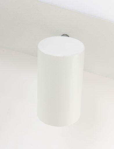 witte-plafondspot-drielichts-kantelbaar-modern