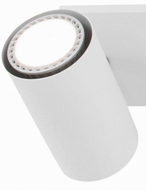 witte-plafondspots-industrieel_1
