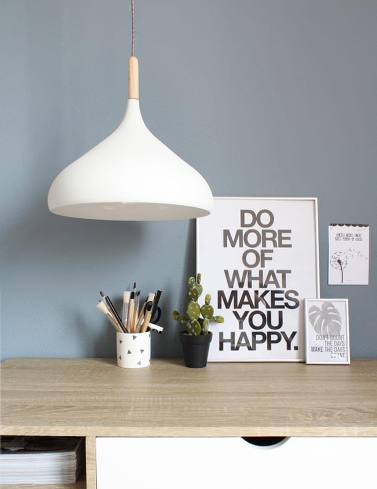 lampen online kopen bij altijd gratis verzending. Black Bedroom Furniture Sets. Home Design Ideas