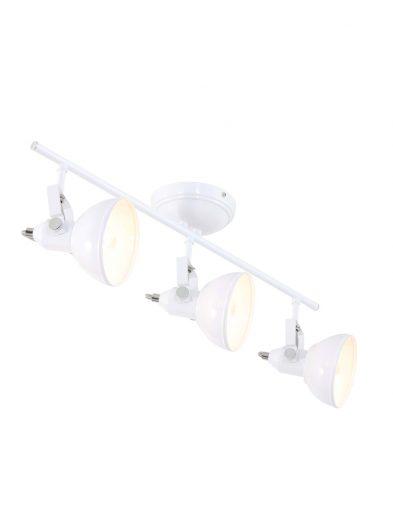 witte-spot-plafondlamp_1_1