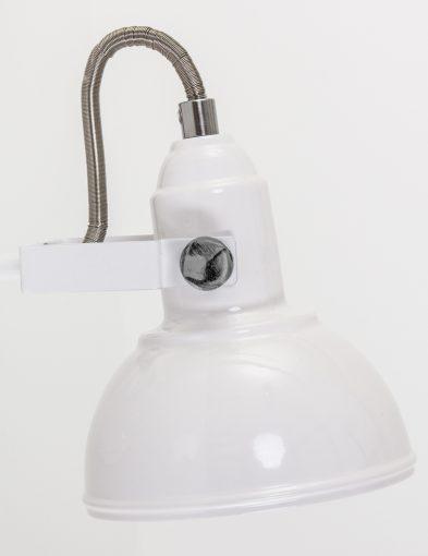 witte-spot-wandlamp-muurlamp