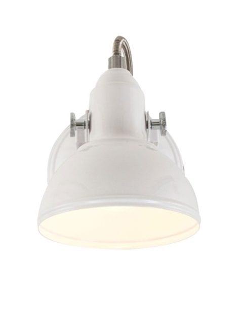 witte-spotlight-wandlamp_1