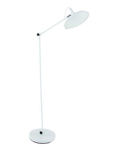 witte-staande-lamp_2