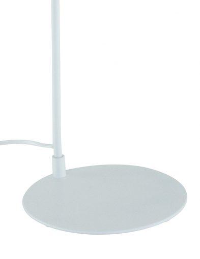 witte-tafellamp-odalis-la-forma