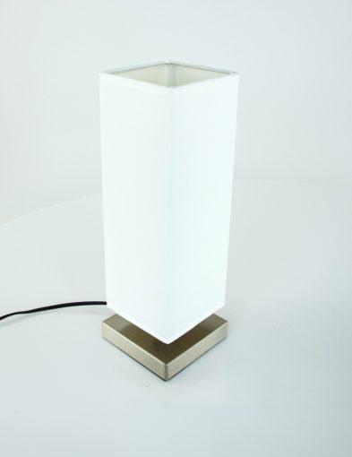 witte-tafellamp-schemerkap-touchdimmer