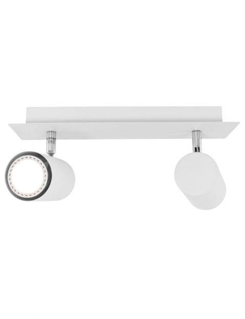 witte-tweelichts-plafondspot_1