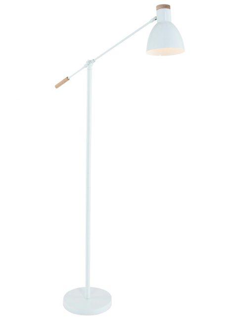 witte-verstelbare-staande-lamp-met-houten-details