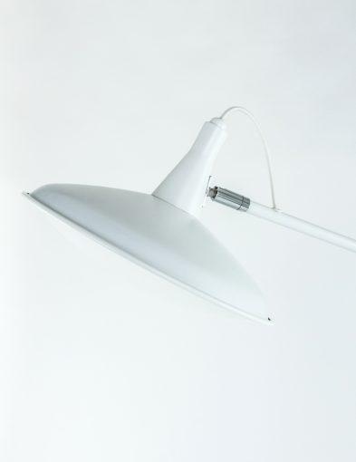 witte-vloerlamp-glizz_1