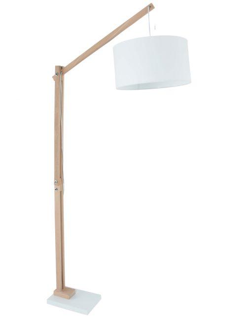 witte-vloerlamp-scandinavisch