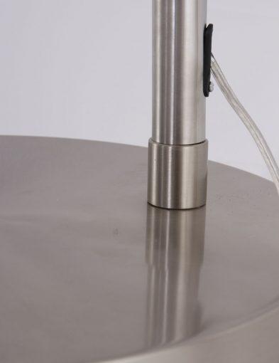witte-vloerlamp-staal