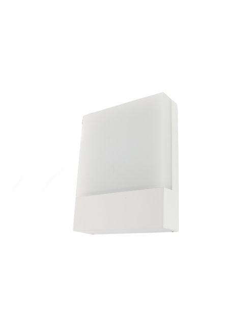 witte-wandlamp