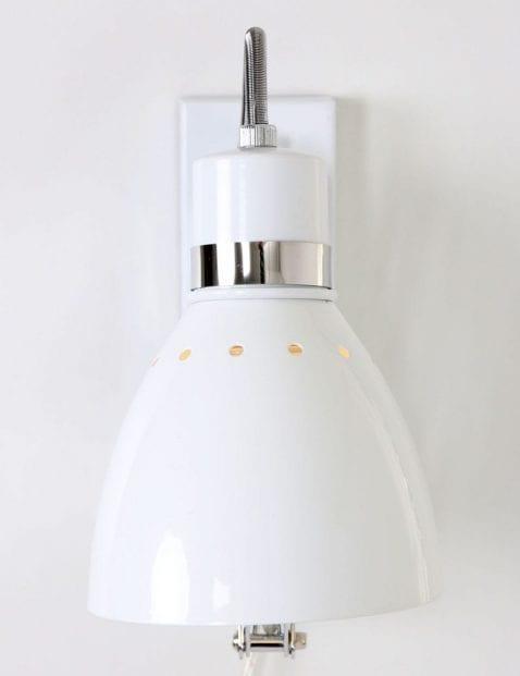 witte_wandlamp