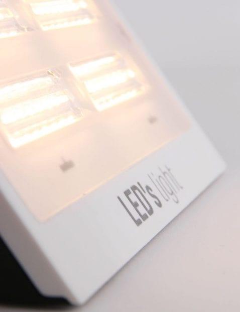 witte_wandlamp_voor_buiten