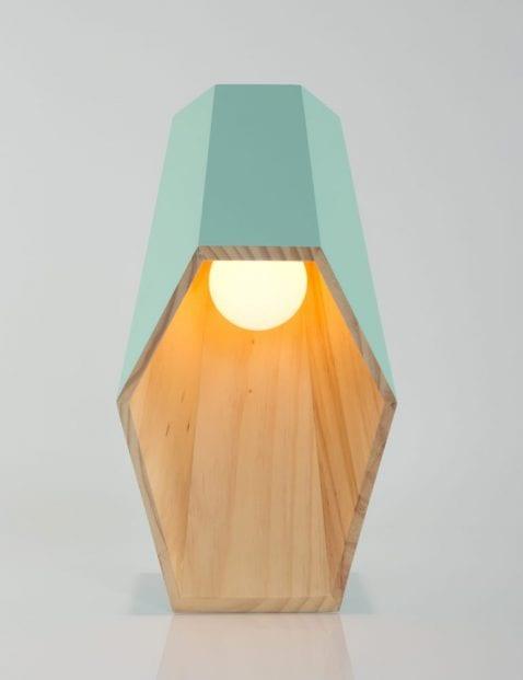 woodspot-seletti-mintgroene-tafellamp-hout