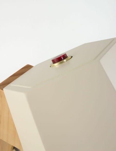 woodspot-witte-tafellamp-aan-uit-knopje