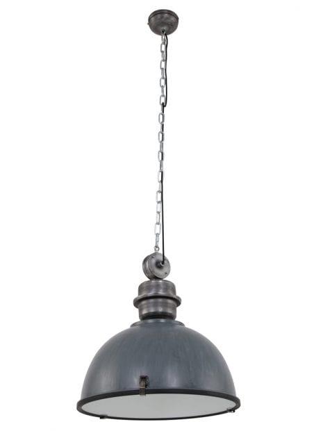 xxl-hanglamp-grijs-industrieel-stoer