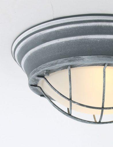 york-roosterlamp-plafond-industrieel_1_1