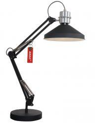 zappa-productfoto-tafellamp-hip