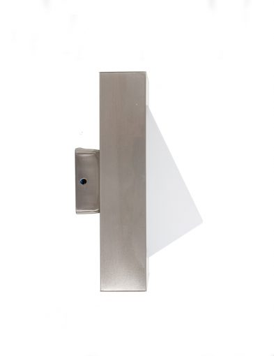 zij-aanzicht-moderne-wandlamp_1