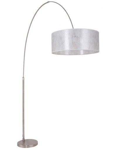 zilveren-booglamp-doorschijnend-sfeer