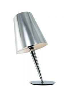 zilveren-tafellamp-verstelbaar-iasa