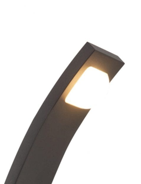zwart-buitenlampje-modern_1