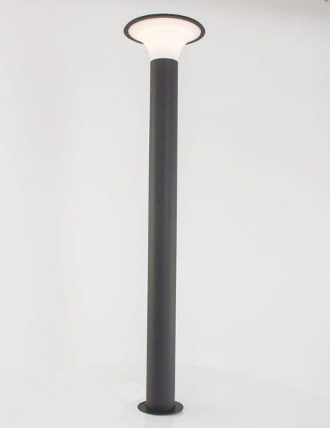 zwart-buitenlampje-modern_1_1