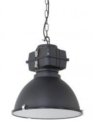 zwart-fabriekslampje_2
