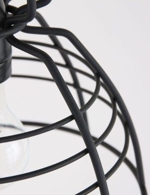zwart-hip-draadlampje