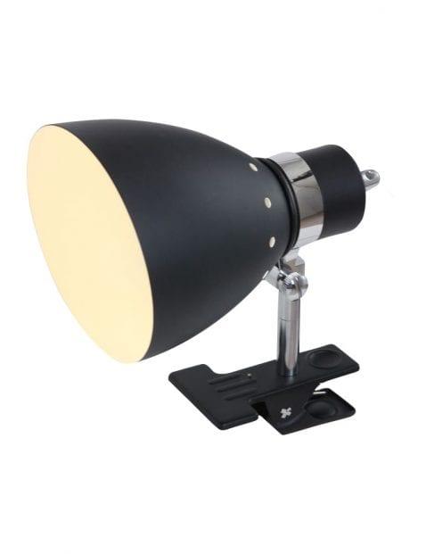 zwart-klemlampje-praktisch