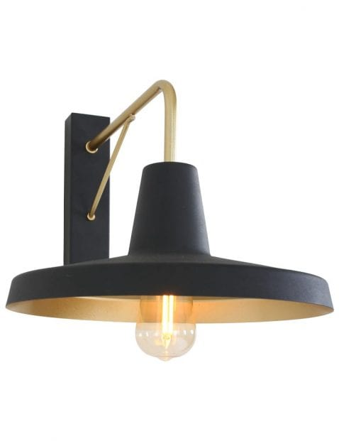 zwart-met-gouden-details-wandlamp-muurlamp-design-modern_1