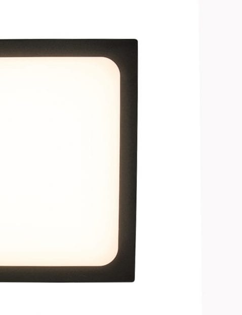 zwart-modern-plafondlampje