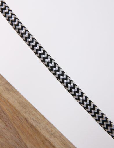 zwart-wit-snoertje-houten-lamp
