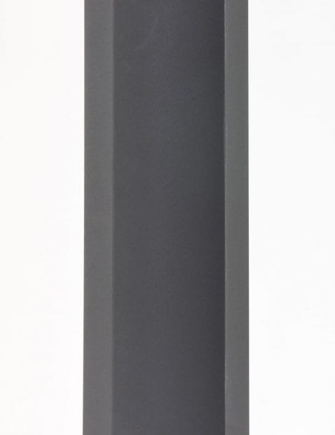 zwarte-buitenlamp-modern